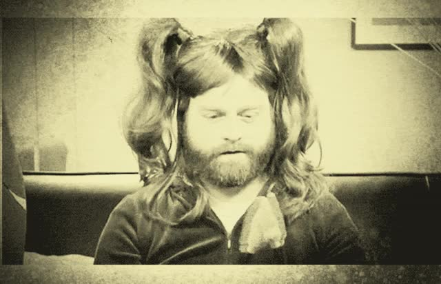 Watch this zach galifianakis GIF on Gfycat. Discover more zach galifianakis GIFs on Gfycat