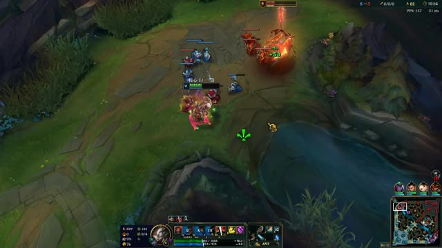 Watch Check out my video! LeagueOfLegends | Captured by Overwolf GIF by Overwolf (@overwolf) on Gfycat. Discover more Darius, Gaming, Kill, LeagueOfLegends, Overwolf, Win GIFs on Gfycat