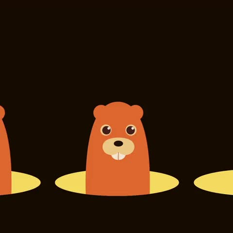 Watch and share Behance GIFs on Gfycat