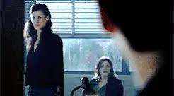 Watch and share Teen Wolf Season 3a GIFs and Teen Wolf Season 3b GIFs on Gfycat