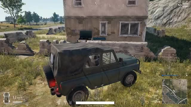 Watch and share Pubg GIFs by jachar on Gfycat