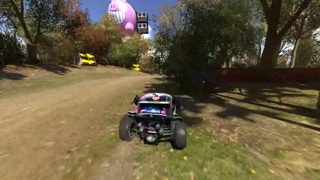 Watch Trackmania Turbo 2018.09.24 - 04.34.25.17.DVR GIF by @bcp-tm on Gfycat. Discover more trackmaniaturbo GIFs on Gfycat