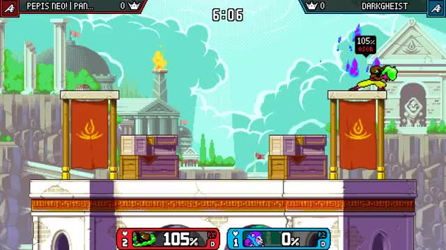 Watch 4fies GIF on Gfycat. Discover more rivalsofaether GIFs on Gfycat