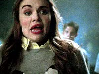 Watch screaming GIF on Gfycat. Discover more holland roden GIFs on Gfycat