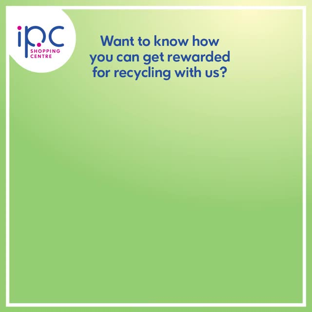 Watch and share Ipc May 2019-23 GIFs on Gfycat