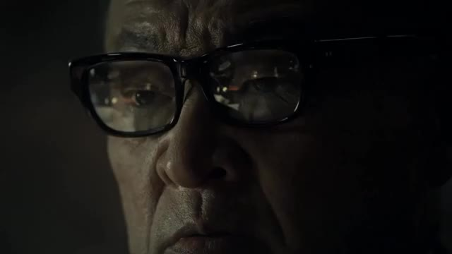 Watch this man in the high castle GIF by @harris5 on Gfycat. Discover more man in the high castle, maninthehighcastle, reactiongifs, the man in the high castle GIFs on Gfycat