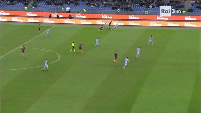Watch and share Roma Sampdoria GIFs and Coppa Italia GIFs by flc1997 on Gfycat