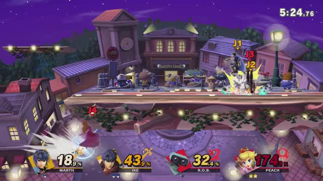 Watch and share FIre Emblem Doubles GIFs by midnightbluess on Gfycat