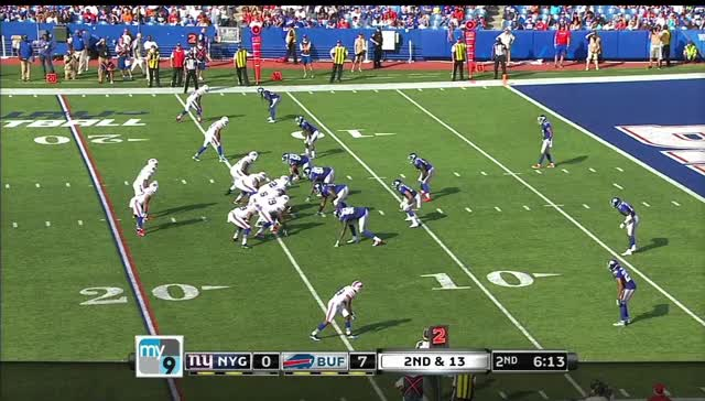 Watch and share EJ Timing GIFs by Cover 1 on Gfycat