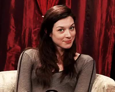 Watch Not enough Stoya around here GIF on Gfycat. Discover more related GIFs on Gfycat