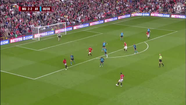 Watch Premier League Classic | Manchester United 3-2 Aston Villa | 2008/09 | Macheda debut goal GIF on Gfycat. Discover more Aston Villa, Federico Macheda, Premier League, ggmu, man utd, manchester united, manutd, mu, mufc, old trafford, soccer GIFs on Gfycat
