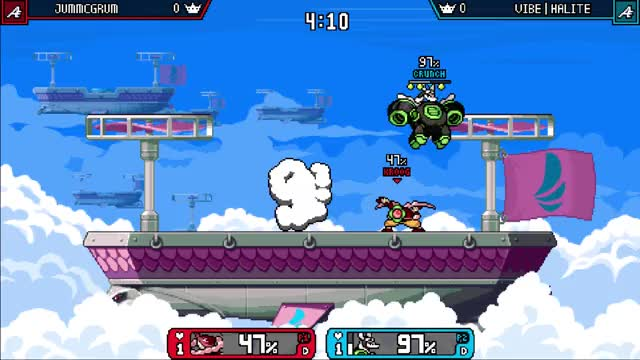 Watch fresh steam setups GIF by Halite (@issaltreal) on Gfycat. Discover more rivalsofaether GIFs on Gfycat