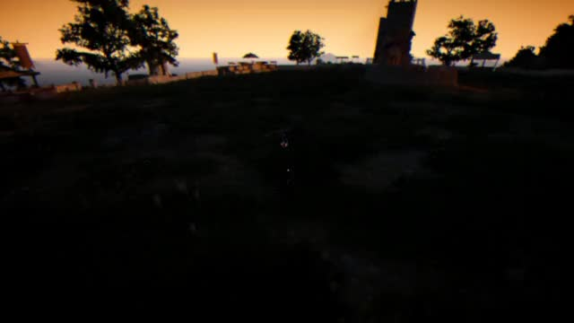 Watch and share Black Desert GIFs and Black Spirit GIFs by Helli on Gfycat