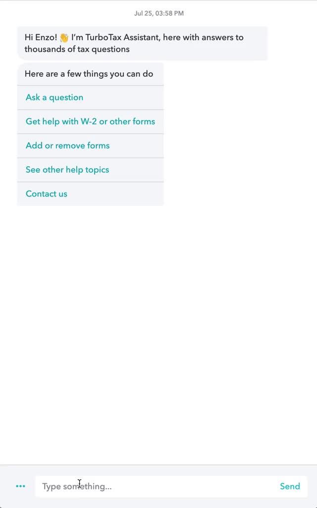 Watch and share Decomp-poc GIFs on Gfycat