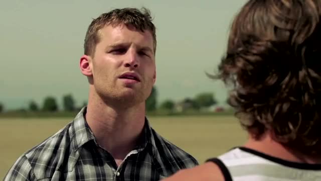 Best Letterkenny GIFs | Find the top GIF on Gfycat