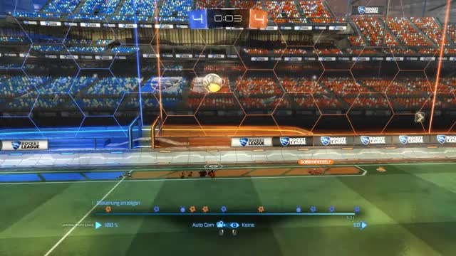 Watch and share Rocket League 09.30.2017 - 13.57.04.02 GIFs by darkomega93 on Gfycat