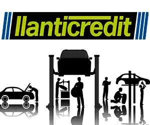 Watch and share Llanticredit Google GIFs on Gfycat