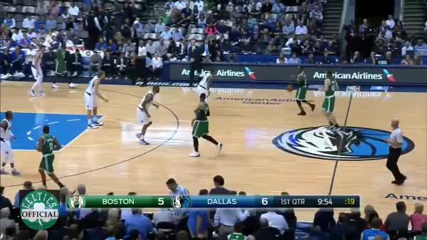 Watch and share Jeff Green Alley GIFs on Gfycat