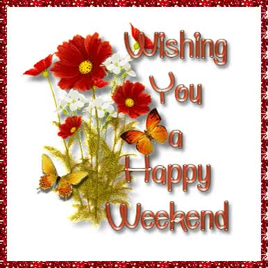 Watch Weekend Wishes GIF on Gfycat. Discover more related GIFs on Gfycat