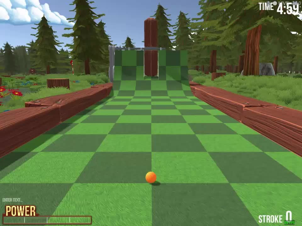 golfwithfriendsgame, Hole 4 GIFs