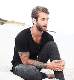 Watch Flame Fruits GIF on Gfycat. Discover more adorable, andre hamann, andre hamann gif, attractive, deutsch, deutsch model, gif, gifs, guy, guys, hot men, hot model, hot models, made by biyolella, male model, man, men, model gif, reblog, tattoo men, tattoos GIFs on Gfycat