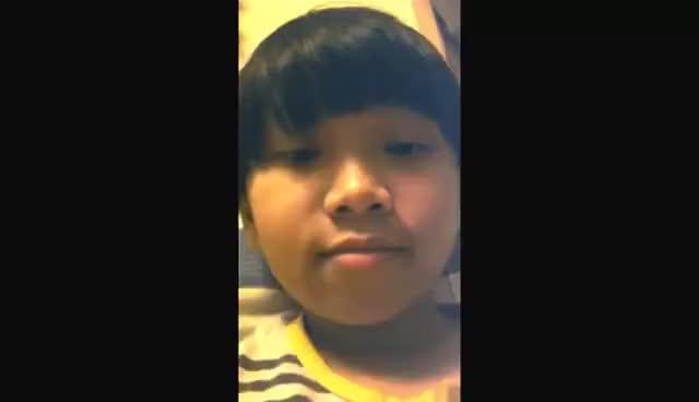Watch Youtuber trẻ trâu vn jat thách thức cộng đồng mạng GIF on Gfycat. Discover more related GIFs on Gfycat