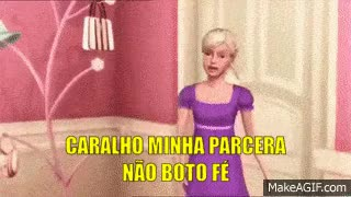 Watch barbie GIF on Gfycat. Discover more related GIFs on Gfycat
