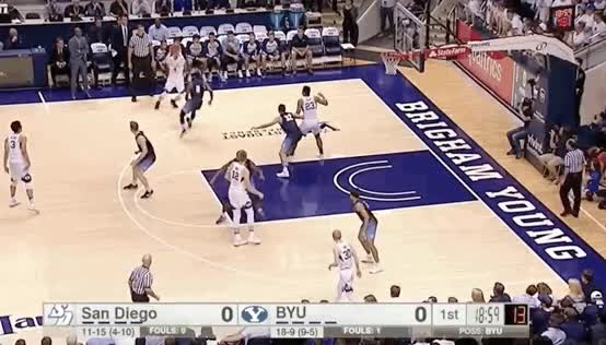 Watch and share Yoeli - Handles GIFs by Yze Guy on Gfycat