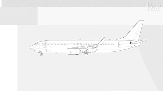 Watch and share Boeing Flight Crash GIFs and Boeing 737 Crashes GIFs on Gfycat