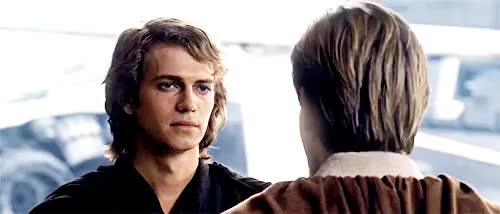 Watch PT GIF on Gfycat. Discover more hayden christensen GIFs on Gfycat