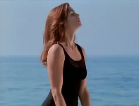 Watch this cindy crawford GIF on Gfycat. Discover more Training, cindy crawford, fitness, training GIFs on Gfycat