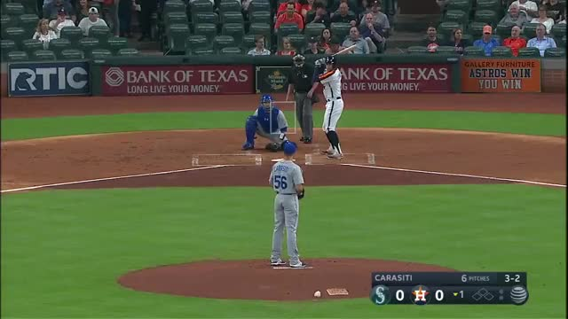 Watch and share Houston Astros GIFs and Baseball GIFs by larrybryers31 on Gfycat