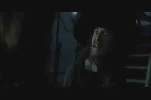 Watch Guidelines GIF on Gfycat. Discover more pirates GIFs on Gfycat