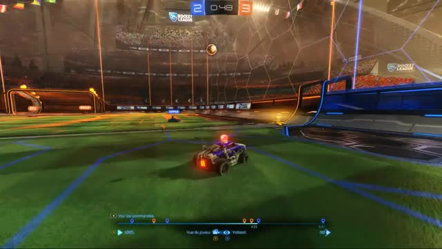 Watch and share I'm Particulary Proud Of This Goal! (reddit) GIFs on Gfycat