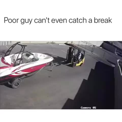 Watch and share Or A Brake, Even GIFs by Master1718 on Gfycat