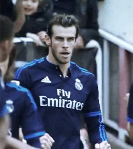 Watch this gareth bale GIF on Gfycat. Discover more gareth bale, soccer GIFs on Gfycat