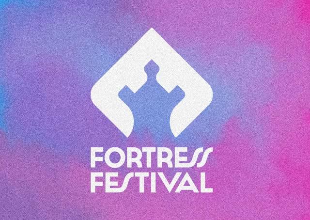 Watch fortress JimenezJennifer GIF on Gfycat. Discover more related GIFs on Gfycat