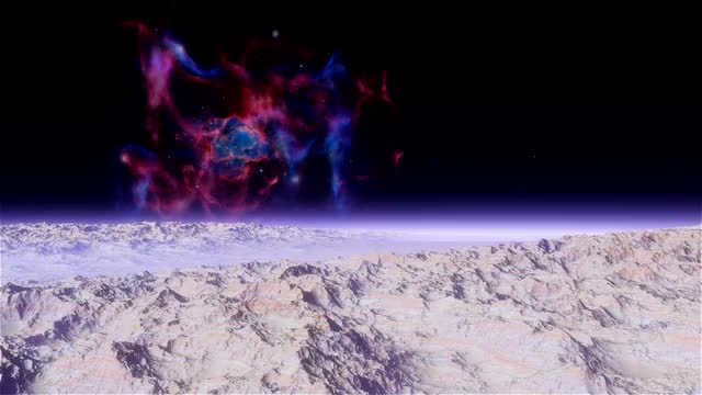 Watch nebula GIF by @retro01 on Gfycat. Discover more related GIFs on Gfycat