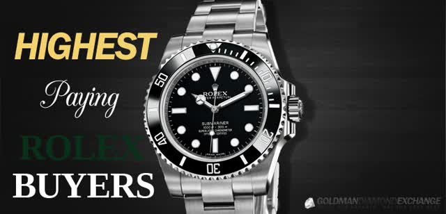 Watch and share Rolex Watch Ontario Ca GIFs on Gfycat