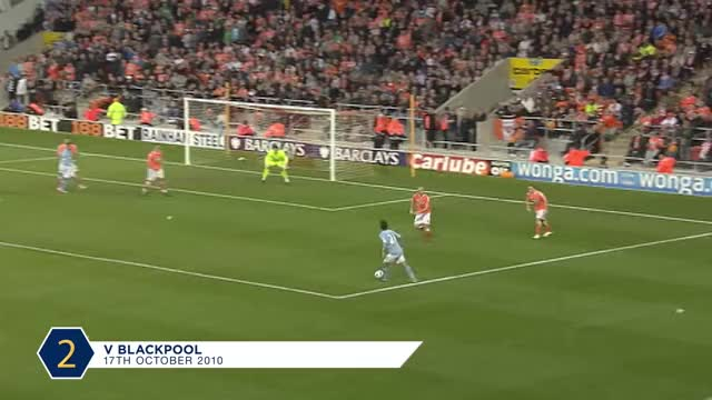 Watch and share Manchester City GIFs and Premier League GIFs on Gfycat