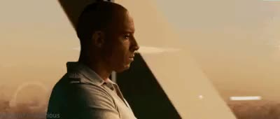 Watch this the fast and the furious GIF on Gfycat. Discover more Dom Toretto, Dominic Toretto, Fast & Furious, Fast 5, Fast Five, Furious 6, Furious Six, The Fast and the Furious, The Fast and the Furious: Tokyo Drift, Tokyo Drift, Vin Diesel GIFs on Gfycat