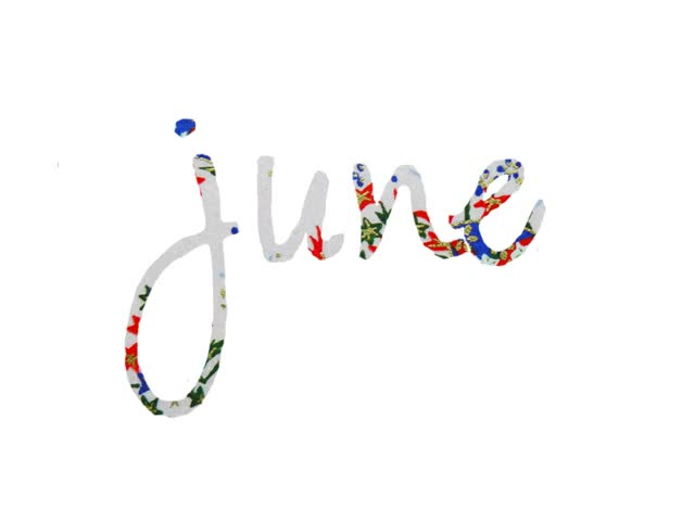 Watch June Events GIF on Gfycat. Discover more related GIFs on Gfycat