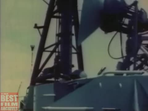 Watch and share Vietnam War Footage GIFs on Gfycat
