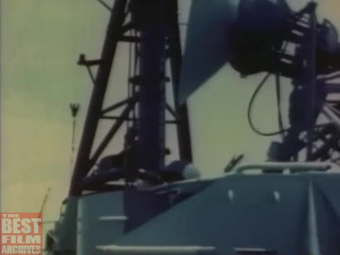 "militarygfys, us marines in vietnam war, vietnam war footage, US Marines in the Vietnam War | Operation Piranha | 1965 | ""The Battle"" | USMC Documentary GIFs"