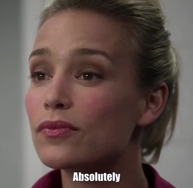 Watch and share Piper Perabo GIFs by Richard Rabbat on Gfycat