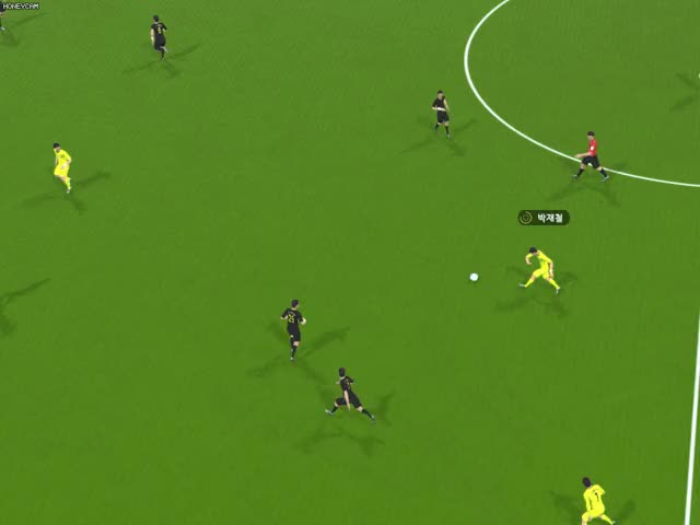 Watch and share Fifa GIFs on Gfycat