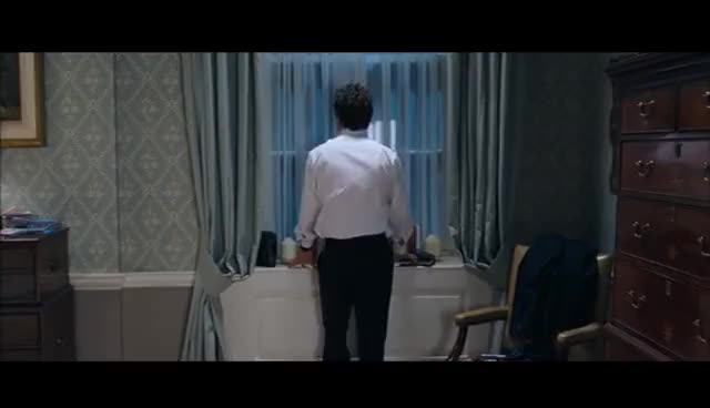 Watch this love actually GIF on Gfycat. Discover more Actually, All Tags, Grant, Hugh, Love, Minister, actually, all tags, dancing, grant, hugh, love, love actually, minister, prime, tune GIFs on Gfycat
