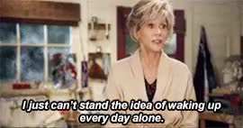 Watch this grace and frankie GIF on Gfycat. Discover more grace and frankie, i need them together, jane fonda, lily tomlin, love it so so so much, ned it's all your fault, netflix, television, they are perfect, they are so funny GIFs on Gfycat