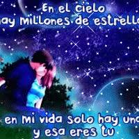 Watch and share Imagens De Amor Para Mi No Movimeinto GIFs on Gfycat