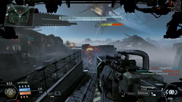 Watch and share TitanFall 2020.05.08 - 15.17.42.04.DVR Edit GIFs on Gfycat